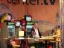 Center TV 2012